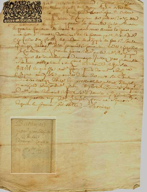 document-originaux-1692-tra